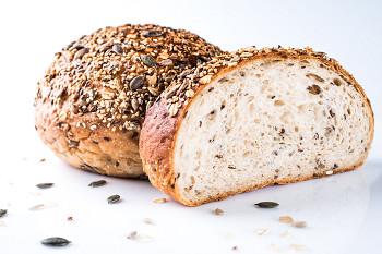 pekarna-mokronog-domac-kruh