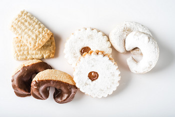 pekarna-mokronog-domaci-piskoti