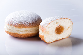 pekarna-mokronog-pekovski-izdelki-krofi